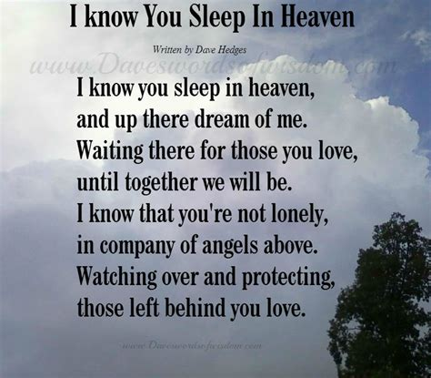 heaven quotes ronald r persaud