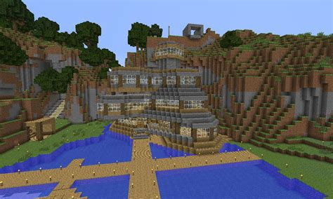 how to build a nice house in minecraft what can i do to make this house look really good survival mode minecraft java