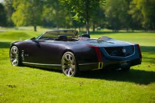 2013 Cadillac Ciel Price Is This The Rear Of Lts Page 2