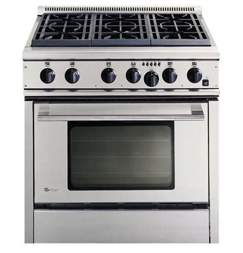 ge monogram cooktop 36 gas ge monogram 174 36 quot professional range with 6 burners
