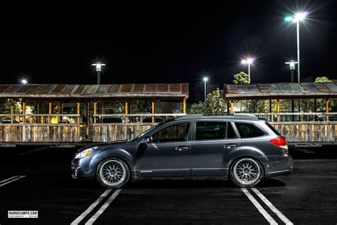 subaru outback lowered 2013 subaru outback mark oco flickr