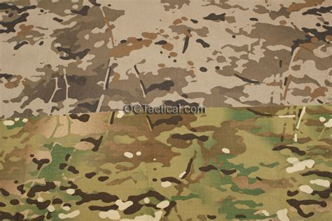 camo pattern us army looking forward to seeing a new army camo pattern ar15 com