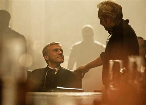 lea seydoux workout daniel craig and lea seydoux in new spectre images and