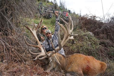 rugged outfitters locations new zealand stags with luxury lodge worldwide trophy adventures