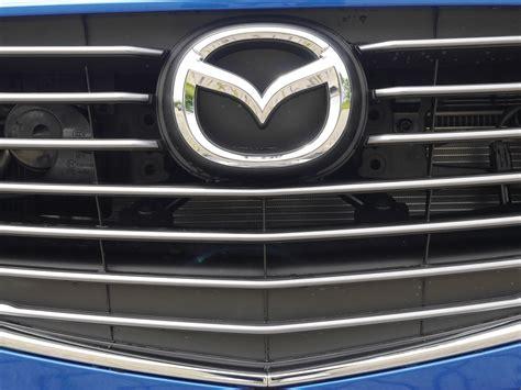 M Nchen Auto Kaufen by Mazda Cx 3 2018 Kaufen M 252 Nchen Mazda Autohaus Till