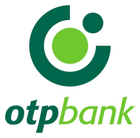 otp bank address otp bank wikidata