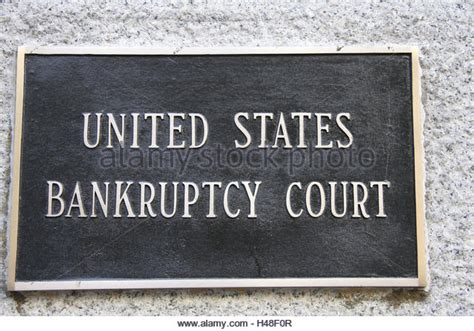 us bankruptcy court southern district of california court district new york stock photos court district new