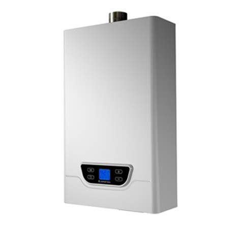 Water Heater Gas Termurah next indoor gas instantaneous water heaters ariston