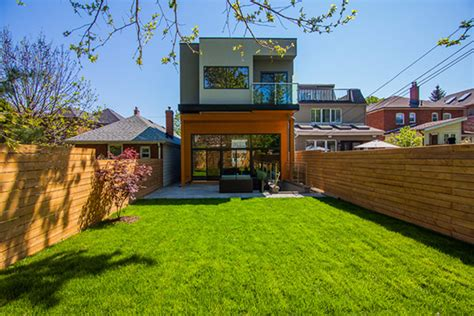 house of the week house of the week 62 lavinia avenue