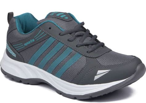E M O R Y Couples Running Footwear Series 888 250 asian running shoes grey green shoppers gala