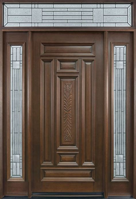 home door designs home design ideas