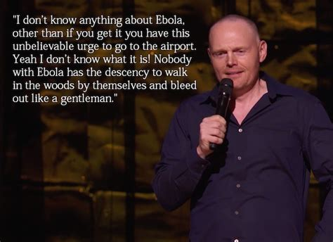 Bill Burr Meme - funny pictures bill burr stand up dump funny clone