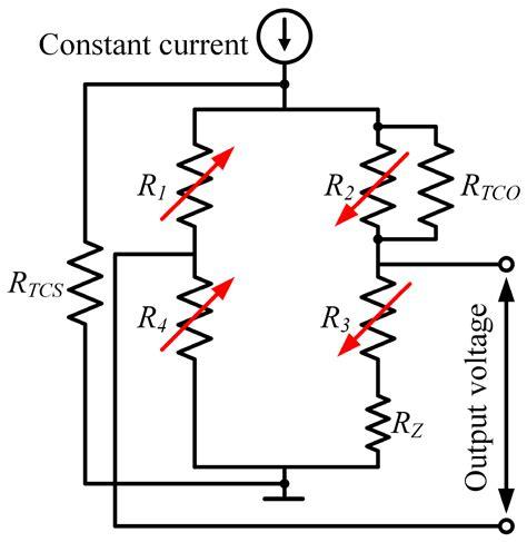 sensing resistor alternative thermal compensation resistor 28 images 0 5w 20k ohm ntc thermistors temperature