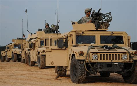 car and truck talk missouri to use military acoustic weapon to pentagon taps oshkosh to build next humvee at defencetalk