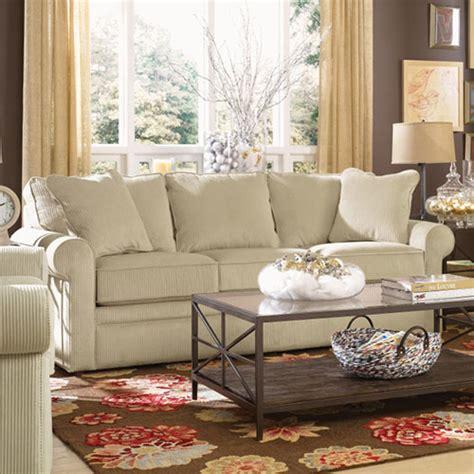 Lazyboy Room Planner Collins Premier Sofa