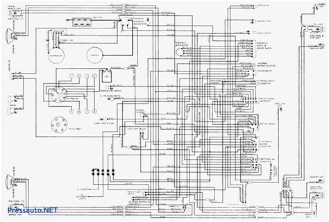 ford 3g alternator wiring diagram wiring source