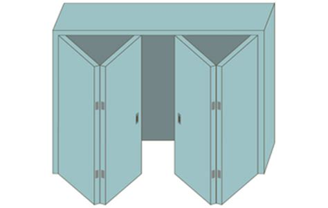 Kitchen Cabinet Overlay by Folding Cupboard Door Gear Architectural Ironmongery Sds