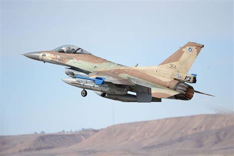 croatia to buy israeli second f 16c ds the aviation