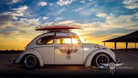 volkswagen old logo vw beetle surfboard old vw logo vintage volkswagen