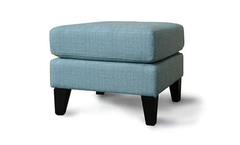 ottomans nz paula s ottomans and footstools