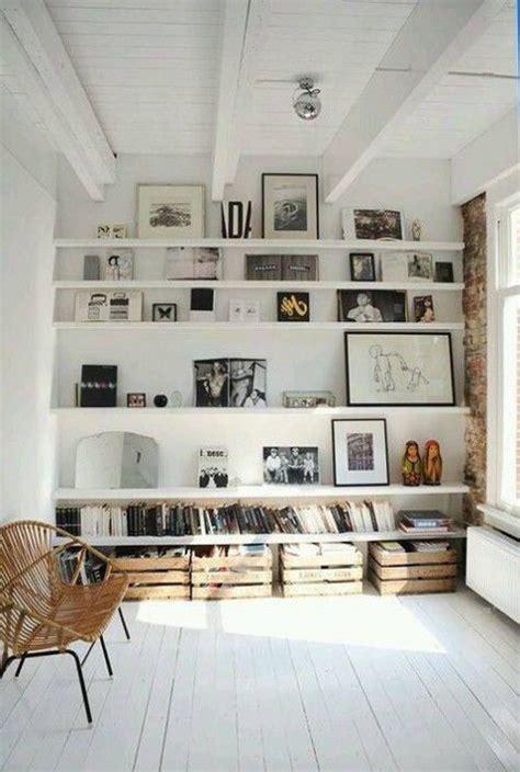 27 cool ikea lack shelf hacks comfydwelling com the 25 best lack shelf ideas on pinterest ikea shelf