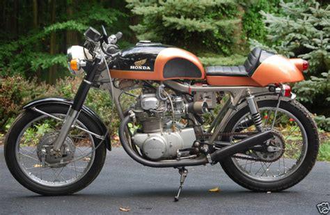 buy 1973 honda cb350 four sport cafe racer on 2040motos 1968 honda cb350 cafe racer i cafe racers