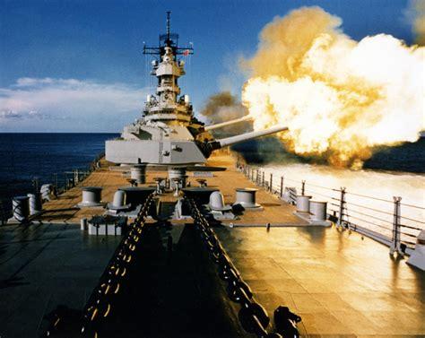 boat building officials texas the u s navy s quot last quot ships navy live