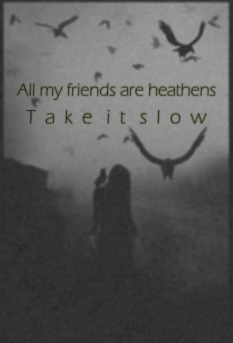 154 best images about lyric edits on pinterest the 129 best twenty one pilots lyrics images on pinterest