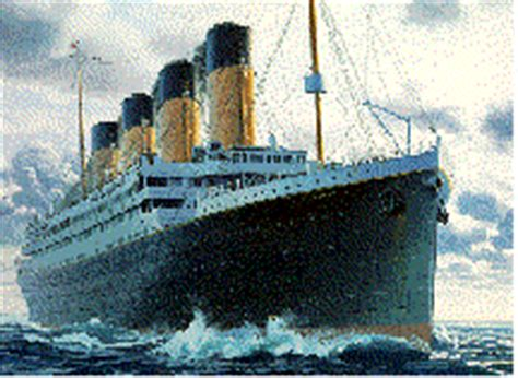 Suplemen Alora titanic images from maryland newspapers maryland state