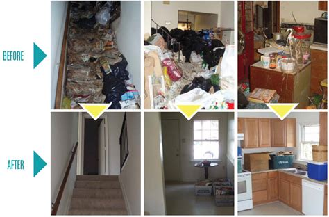 cleaning clutter servicemaster hoarding cleaning in minneapolis mn