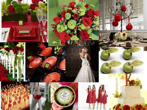 christmas wedding theme add season s effect to your