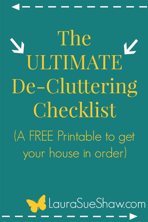 declutter your home surprising declutter house plan pictures best inspiration home design eumolp us