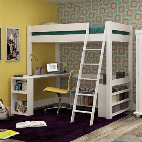 cama gallery cama escrivaninha 233 op 231 227 o funcional para quarto