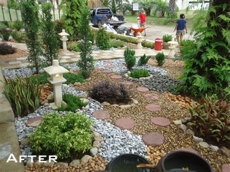 make your thai garden stand out thai garden design