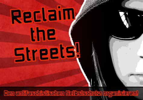 Antifa Aufkleber by 10 Aufkleber 171 Antifa Rgb Http Www Aargb Blogsport De