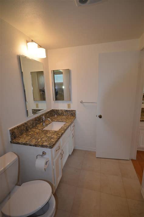 threshold bathroom aging in place zero threshold shower bathroom remodel