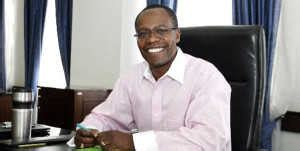 Wharton Mba Reunion by Alumni Impact Gachora Leads Financial Services In