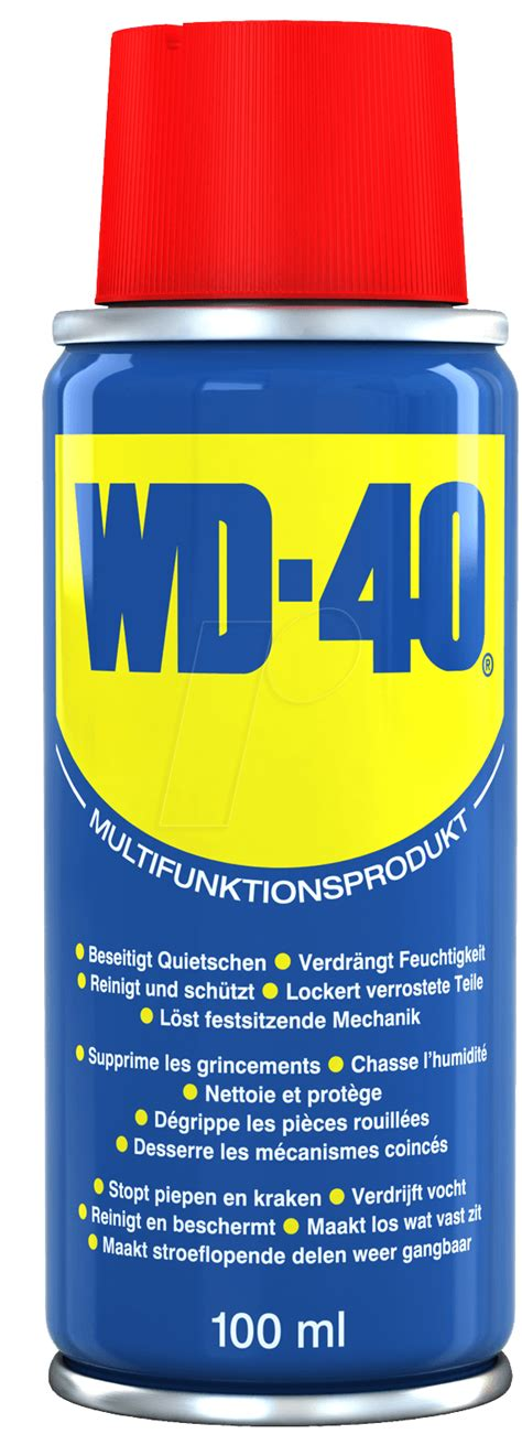 Dispenser Sekai Wd 333 wd 40 uni 100 wd 40 universal remedy 100 ml at reichelt