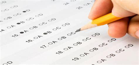 test ingresso infermieristica 2014 professioni sanitarie 232 l ora test al via la corsa