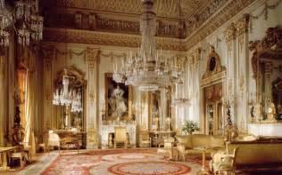 Palace Interior Buckingham Palace Interior 1280x800 Wallpapers Buckingham