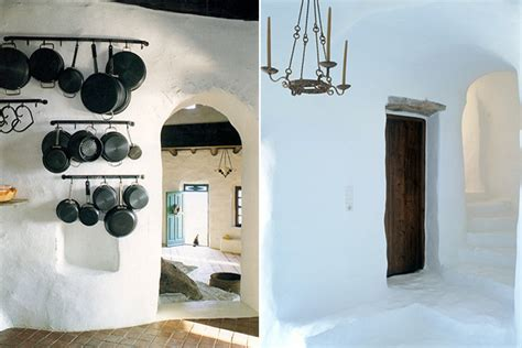 greek home interiors happy guest an all natural house on mykonos 183 happy