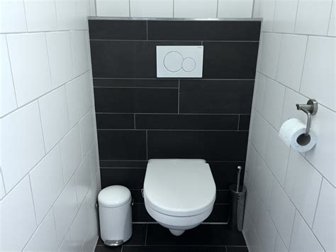 Wc Ruimte Betegelen by Wat Kost Een Toilet Renovatie Vakmanvinden Nl