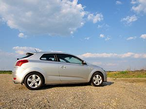 Kia Mpg Settlement Kia And Hyundai Agree To Record Settlement With Epa In