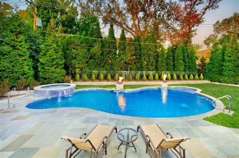 pool patio designs 47 pool designs ideas design trends premium psd