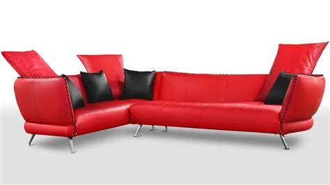 pink leather sofa for sale pink leather sofa for sale 28 pink leather sofa for sale