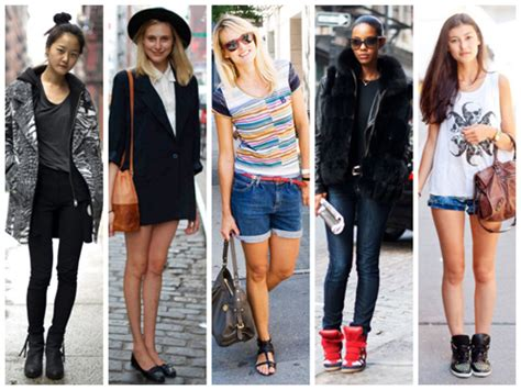 what to wear at longwood fashion tips for