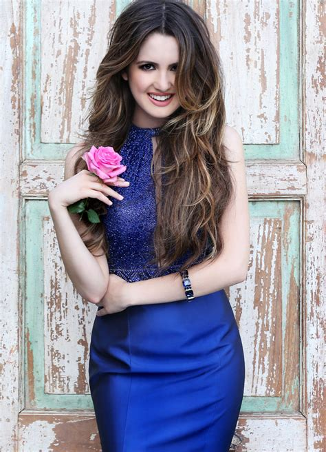 Home Decorating Styles List by Laura Marano Wants To Dress Teens For Prom Instyle Com