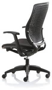 adjustable chairs with wheels desk chair with wheels and adjustable seat height modern