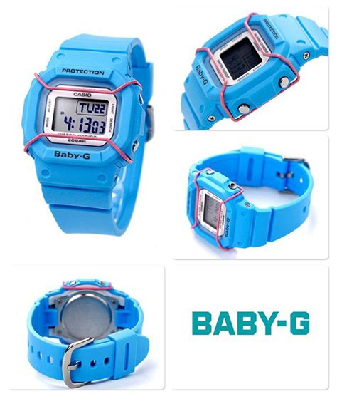 Casio Baby G Bgd 501 Um 2dr buy casio baby g 20th anniversary protector 200m bgd 501 2 bgd501 buy watches