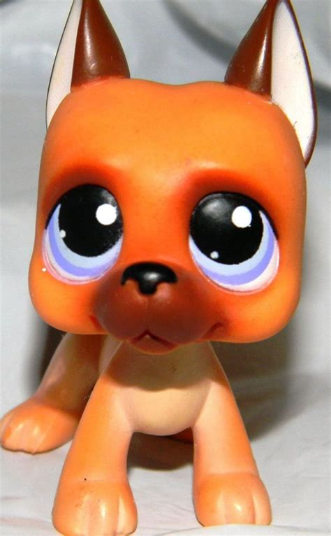 lps dogs for sale 25 best ideas about lps on lps toys lps littlest pet shop and